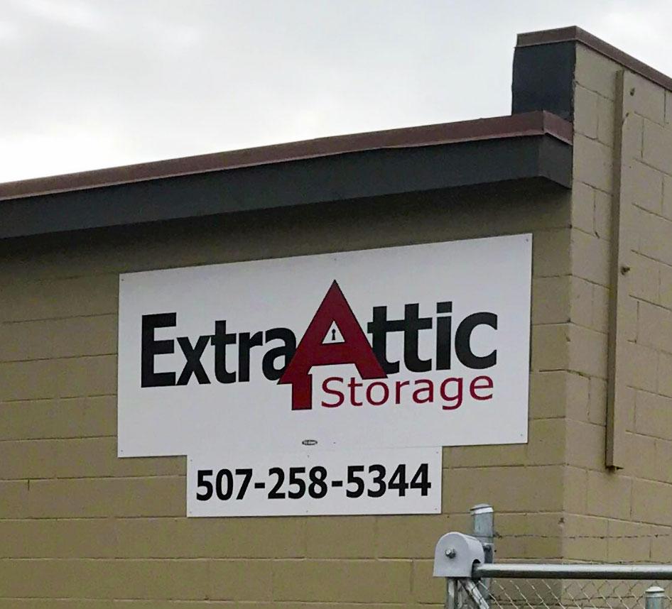extra attic storage rochester mn. Black Bedroom Furniture Sets. Home Design Ideas